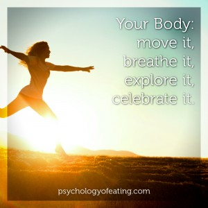 Your+Body-+move+it,+breathe+it,+explore+it,+celebrate+it